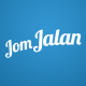 Iskandar @ JomJalan