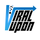 ViralUpon