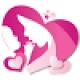 Babycarepedia