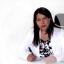 Dra. Ana María Velasco