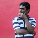 Praveen@Techperk