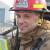 Josh Townsend's avatar
