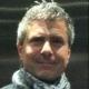 Marco Cimino