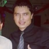 Edwin Gonzalez