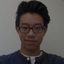 E4SY Redakteur Stefan Gunawan