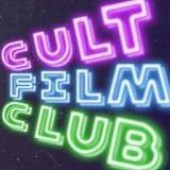 Cult Film Club