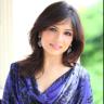 Dr Jaishree Sharad