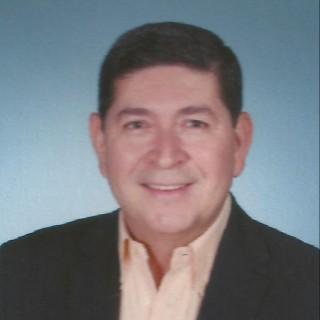 Walter Araujo