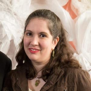 Rachel Motte