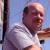 Graeme Smith's avatar
