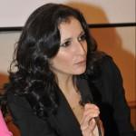 Leila Ben Salah