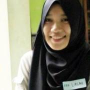 Photo of Lasmiyati