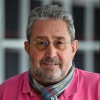 Werner Keutgen