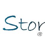 storyathome