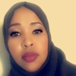 Khadra Abdulle