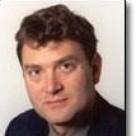 Jon Matonis