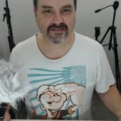 Angus Giorgi