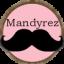 Mandyrez