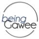 being gawee