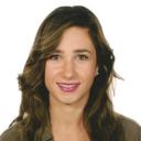 Laura Montero Ramos