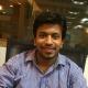 Dheeraj @ Techreuters