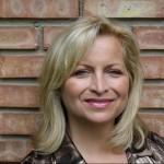 Kathy-Ellen Kups, RN