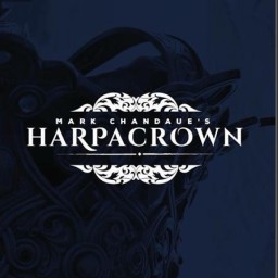 HARPACROWN