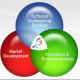 Vietnam software outsourcing