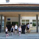 nikschool