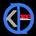 k360-admin