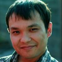 Malik Amurlayev