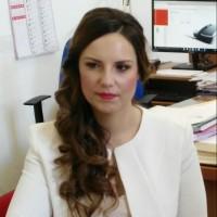 Irene Giordano