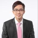 Jacky Lim