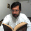 Tariq Mahmood Hashmi