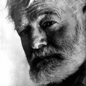 Marek Przybylski