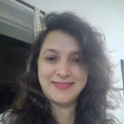 Minal Sharma