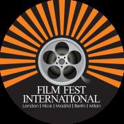 Film Fest Webteam