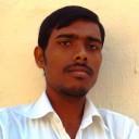 Vinay Jaiswal