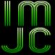 iamjoecollector