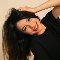 Dana DĂNCEANU