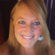 Angel Strunk | Next Level Blogging