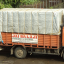 jaibalajipackers packers and movers