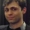 Mateusz Dubiel