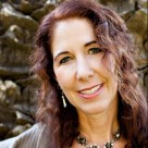 Melanie Haiken