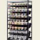 Food Storage Reviews
