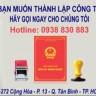 Acc Viet Nam