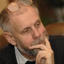 Владимир Желтов
