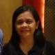 Eileen Mendoza Loya
