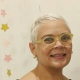 Maria Gabriela Alvarez