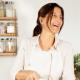 Paula @ Vintage Kitchen Notes